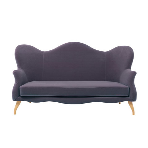 Gubi Olsen Bonaparte Seating Collection