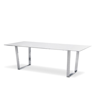 Guggenbichler Design U.Table
