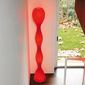 Guglielmo Berchicci Yoga Lamp