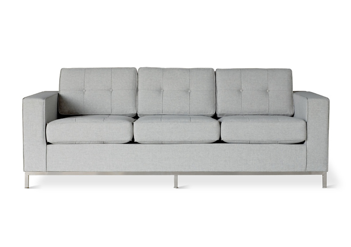Gus Modern Jane Loft Sectional