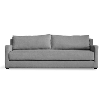 Gus Modern Flip Sofabed