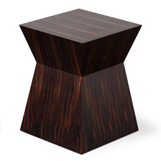 Exceptionnel Gus Modern Pawn Stool