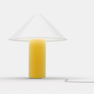 Hallgeir Homstvedt Topp Lamp