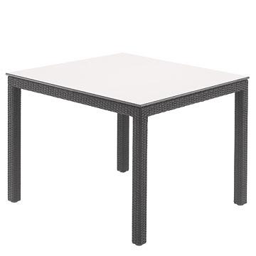 Hans Thyge Raunkjær St. Thomas Table