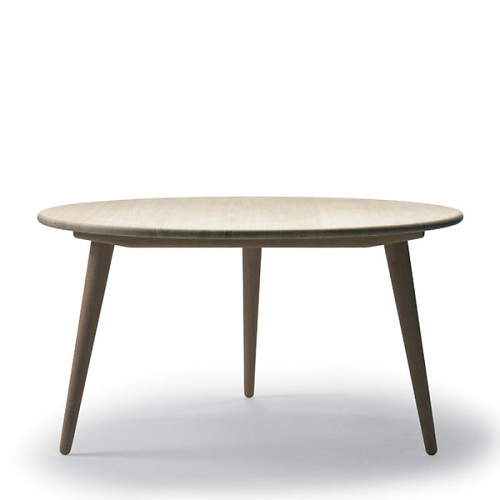 Hans J. Wegner CH008 Coffee Table