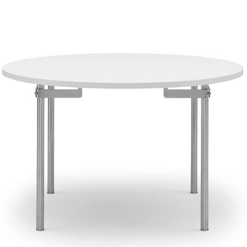 Hans J. Wegner CH388 Table