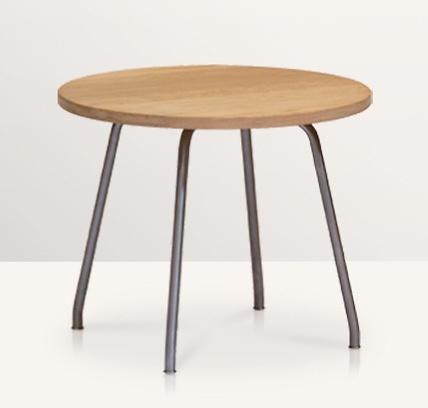 Hans J. Wegner CH415 Coffee Table