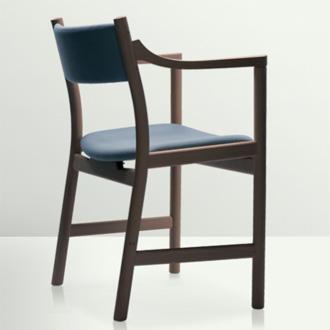 Hans J. Wegner CH50 Chair