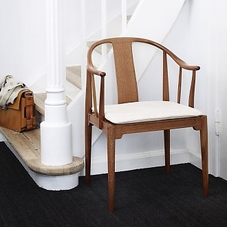 Hans J. Wegner China Chair