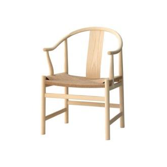 Hans J. Wegner PP 56/66 Chinese Chair