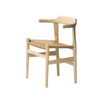 Hans J. Wegner PP 58/68 Chair