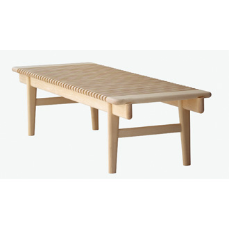 Hans J. Wegner PP589 Bar Bench