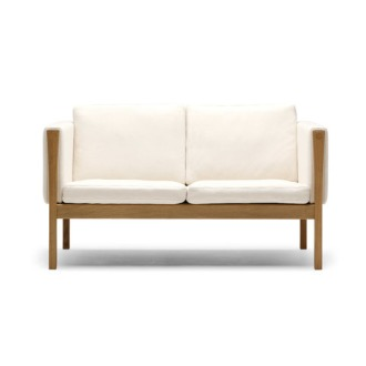 Hans J. Wegner Sofa Collection