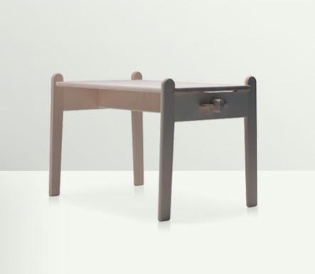 Hans J Wegner Ch411 Peter S Table