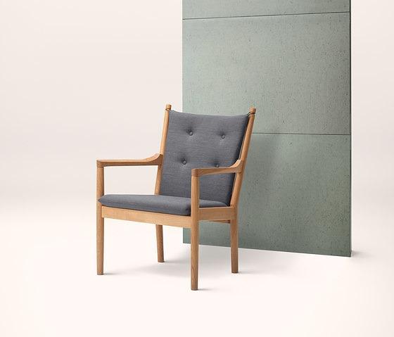 Hans J. Wegner 1788 Chair