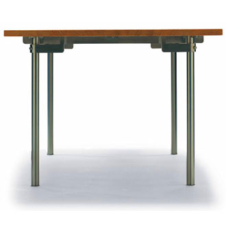 Hans Wegner ch318 Table