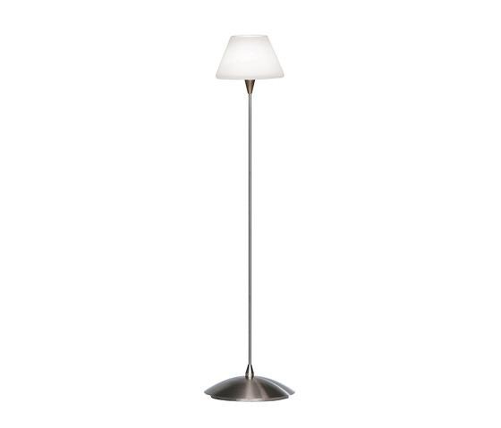 Harco Loor Hood Lamp