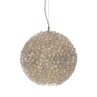 Harco Loor Luna Pendant Light