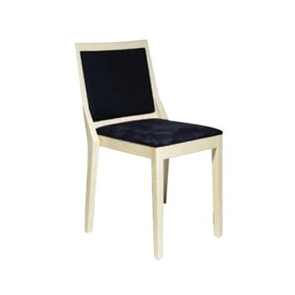 Harri Korhonen C.D. Stack Chair