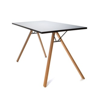 Harri Korhonen Lab Bar Table