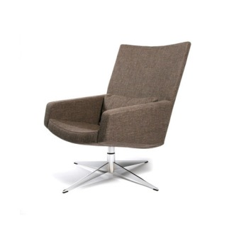 Harri Korhonen Select Largo XL Chair