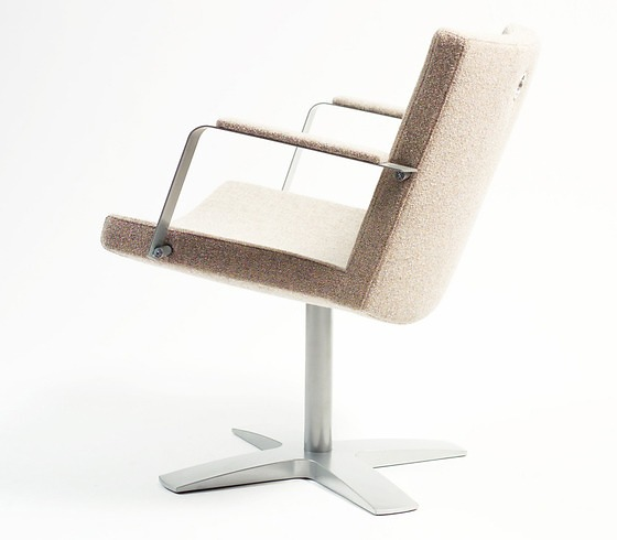 Harri Korhonen Select Soft Chair