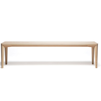 Harri Koskinen January Bench
