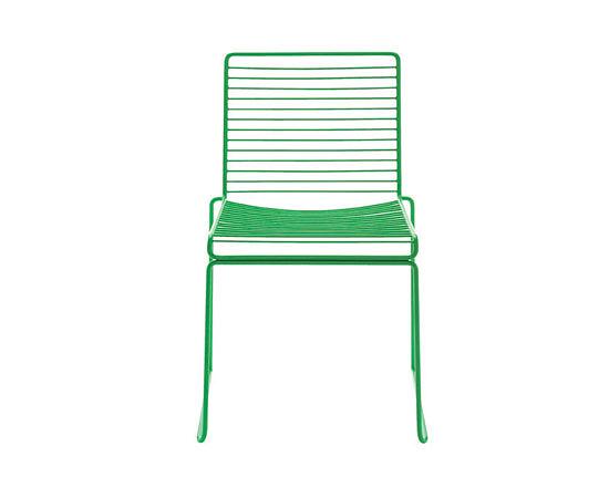 Hee Welling Hee Dining Chair