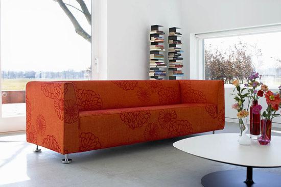 Henk Vos 4800 Gelderland Seating