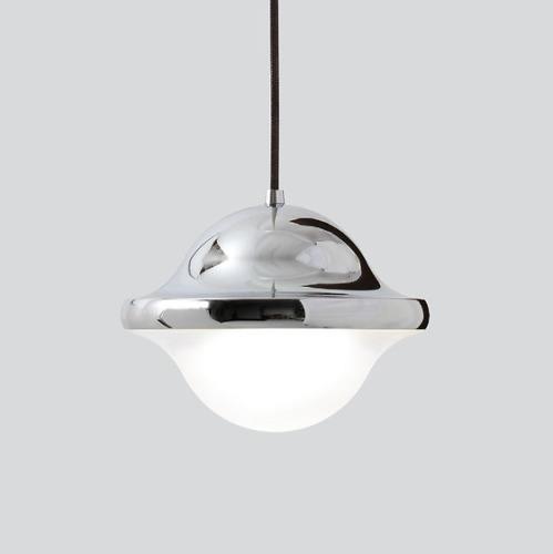 Henning Koppel Bubi Lamp