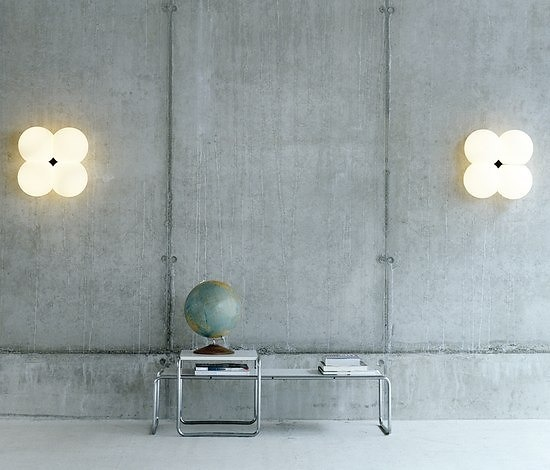 Hopf & Wortmann Molecular_light