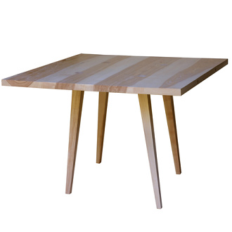Horst Philipp Rumba Table