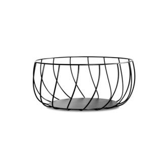 Ida Linea Hildebrand Curve Bowl