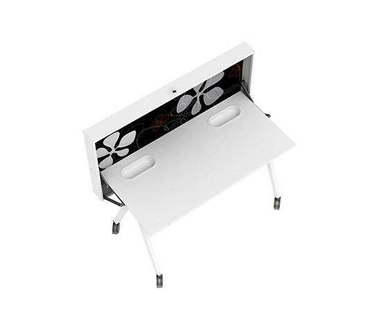 Iiro Viljanen MyBox Writing Desk