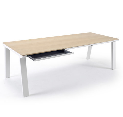 Ineke Hans Drawer Table