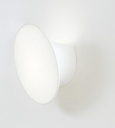 Inga Sempè Ecran Lamp
