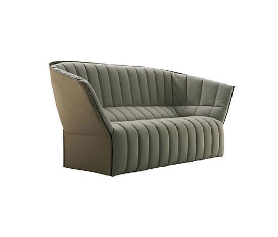 inga semp mo l seating. Black Bedroom Furniture Sets. Home Design Ideas