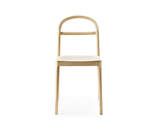 Inga Sempè Österlen Chair