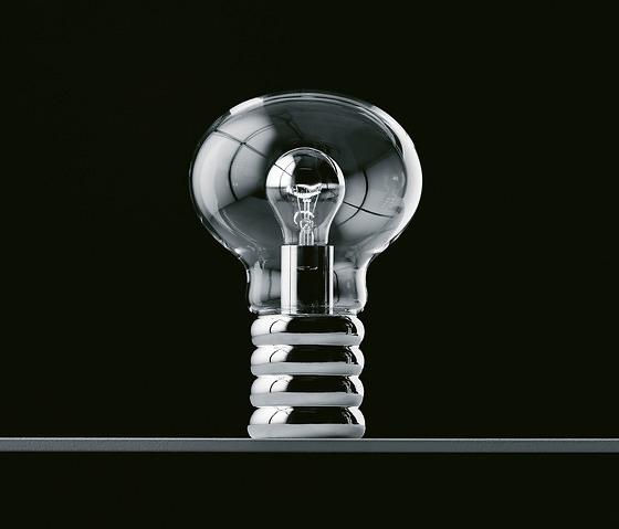 Ingo Maurer Bulb Lamp