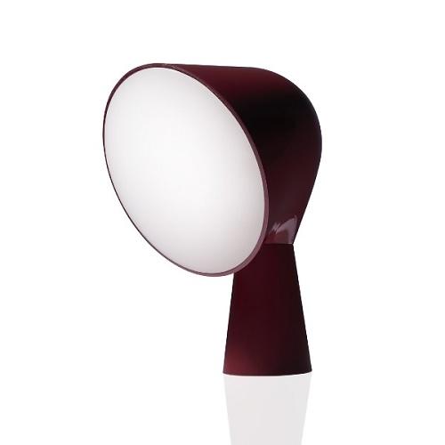 Ionna vautrin binic lamp - Lamp binic ...