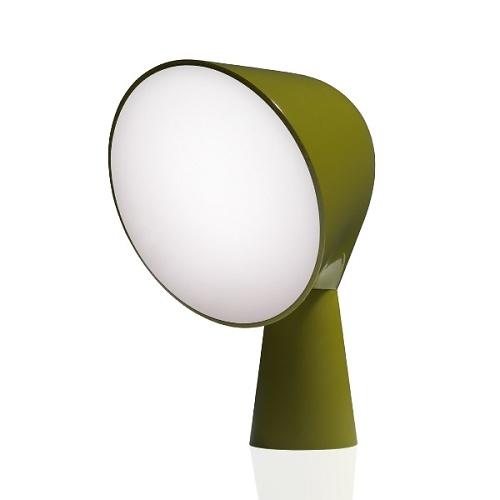 Ionna Vautrin Binic Lamp