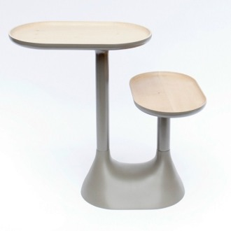 Ionna Vautrin Baobab Coffee Table