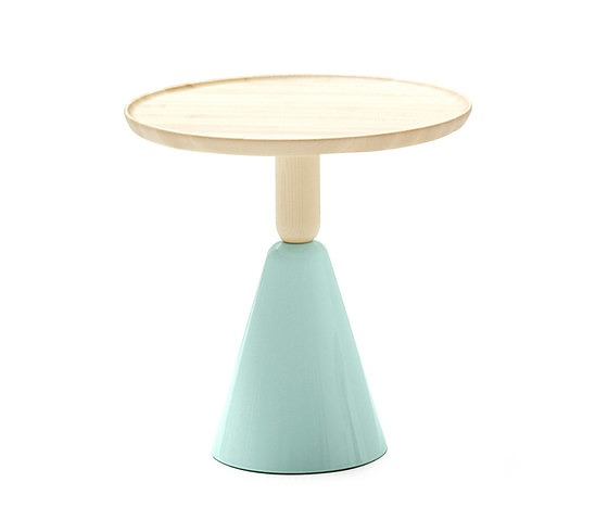 Ionna Vautrin Pion Coffee Table