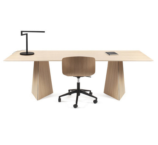 Irina Scrinic La Cambre Office Table