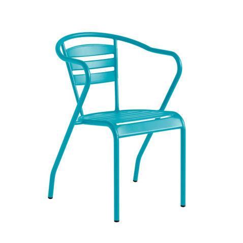 iSi Elba Chair