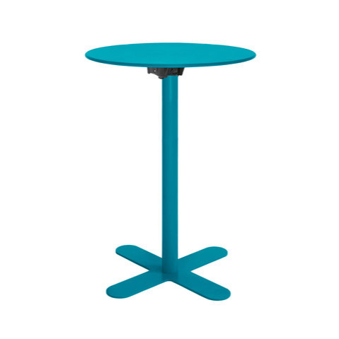 iSi Génova Table