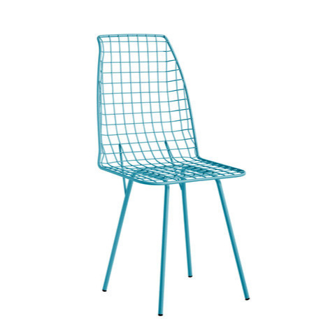 iSi Torino Chair