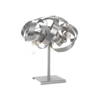 Jacco Maris and Ben Quaedvlieg Montone Lamp Collection