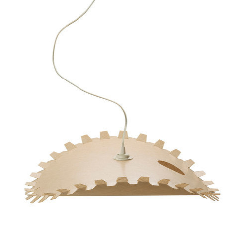 Jacob De Baan Deniz Pendant Lamp