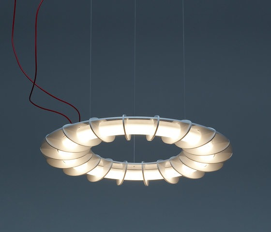 Jacob De Baan Olamp Pendant Lamp